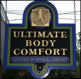 ultimate-body-comfort